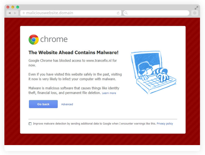 malware_alert_chrome