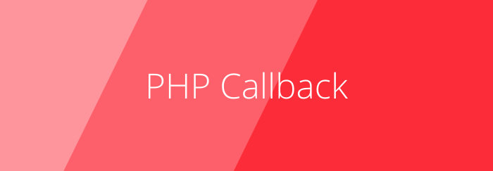 PHP Callback Functions Backdoor
