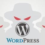 Удаленное выполнение кода через плагин Disqus для Wordpress