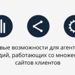 API, рассылки клиентам и специальные отчеты Virusdie